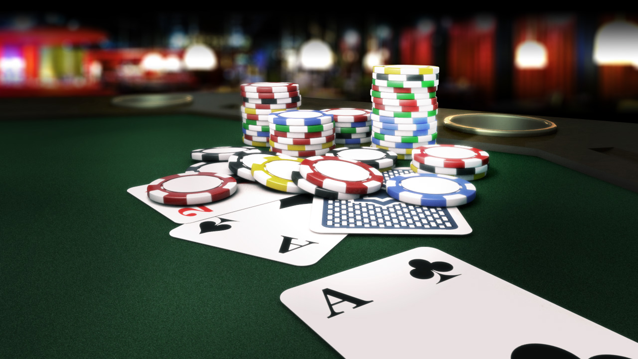 How-to-play-Pai-Gow-Poker1