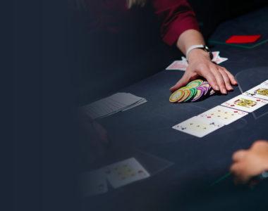 Comment sortir vainqueur d'un Poker Tête-à-tête ?