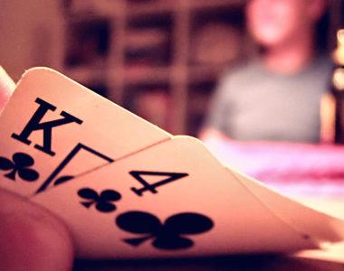 Les détails qui différencient les pros des amateurs au Poker