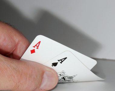 Le poker a évolué depuis les premiers tournois ladies