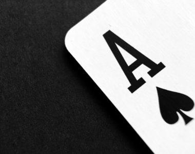 Les 5 premiers tournois de pokers en ligne pour débutant