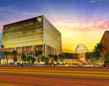 Manille, la nouvelle capitale du poker en Asie