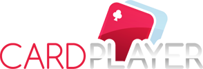 CardPlayer logo