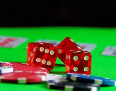 Les tournois de poker en ligne