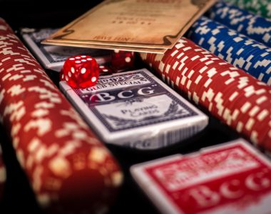 World Series Of Poker : le plus grand tournoi au monde