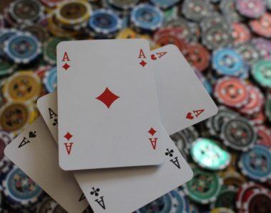 Le set-mining au poker