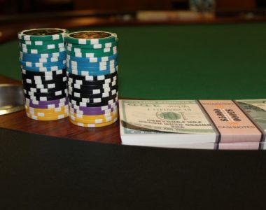 Les Bonus Pour Le Poker En Ligne