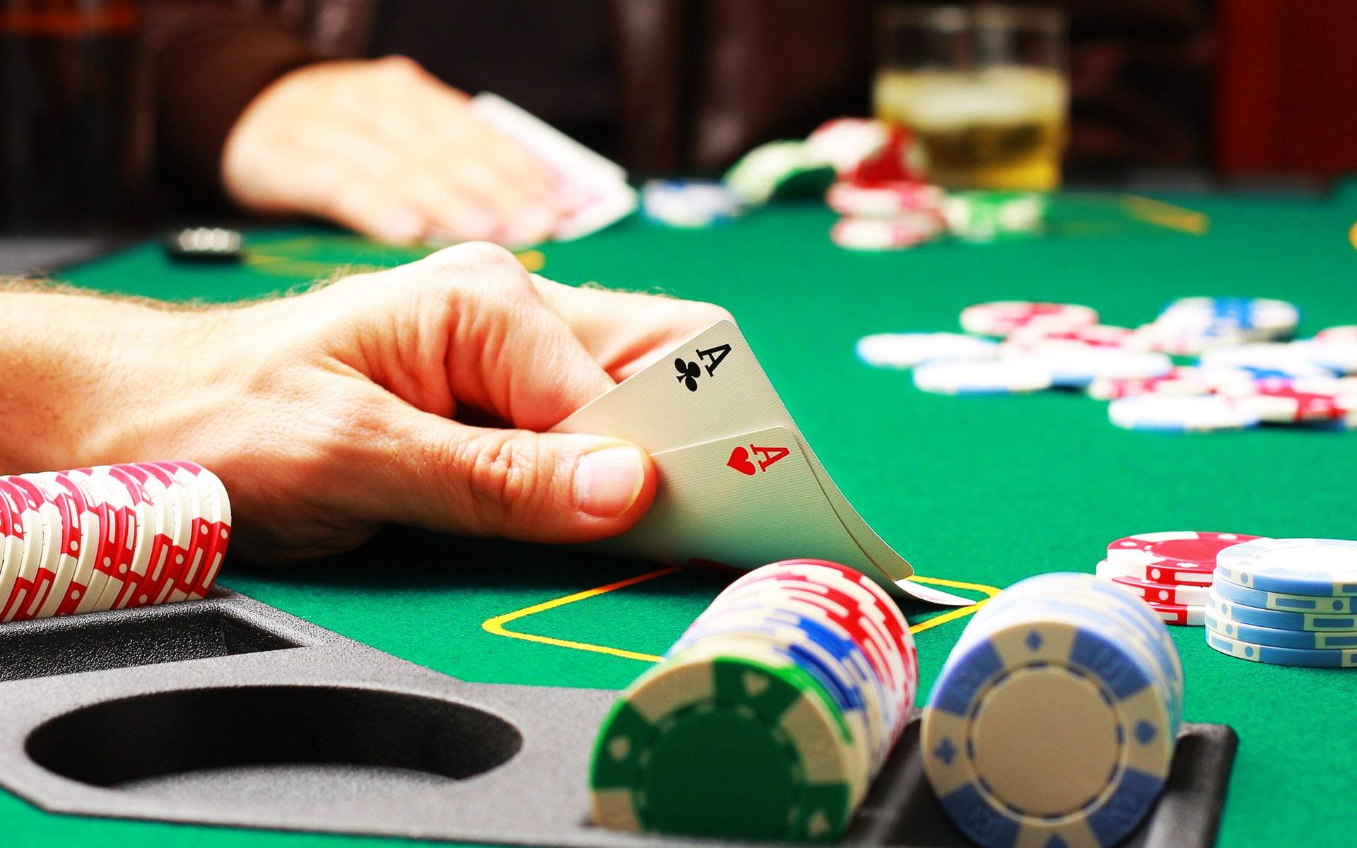 poker_20120105_05