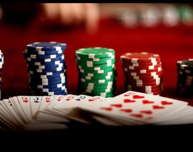 Comment arriver à gagner plus souvent au poker