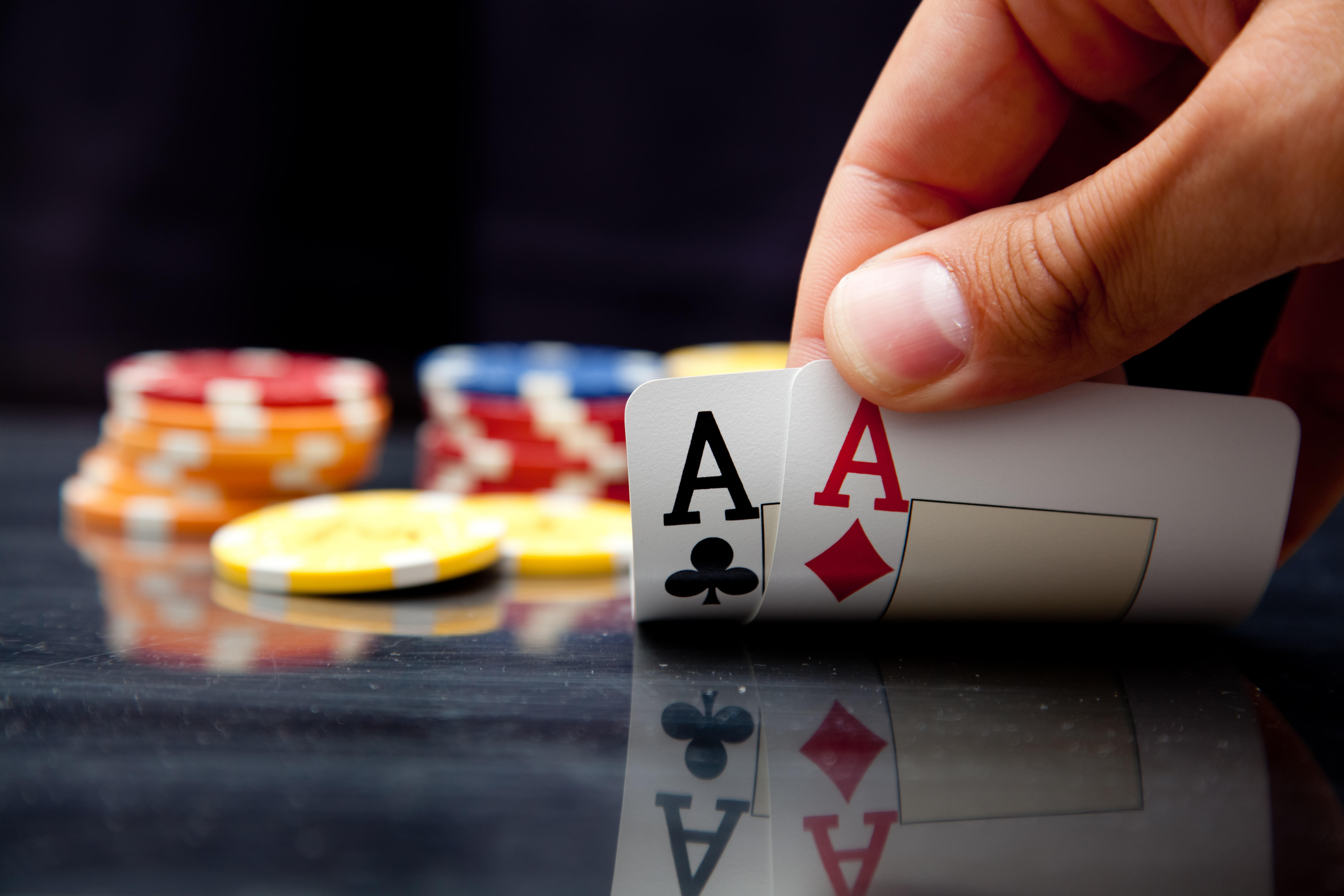 regle-poker-texas-hold-em4