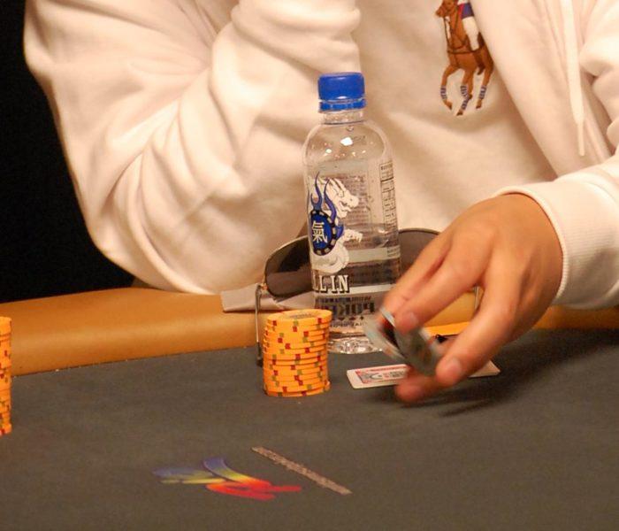 Les bonnes stratégies pour gagner au poker