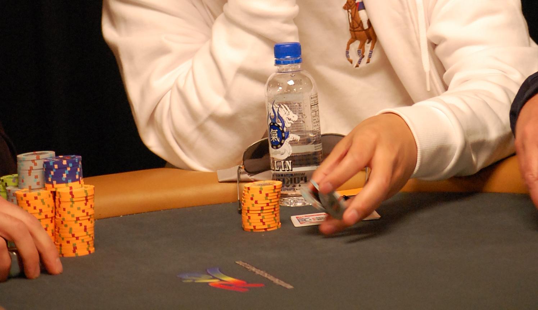 short-stack-poker-strategy-runtcake