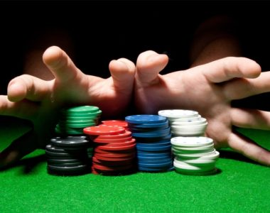 Remporter enfin son premier tournoi de poker