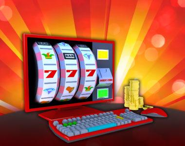 Marre du Poker ? Pourquoi ne pas jouer au casino sur le web !