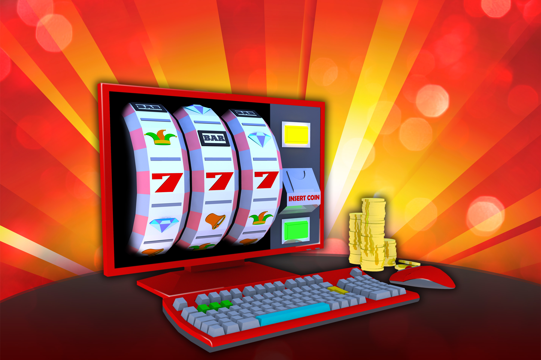 Marre-du-Poker-Pourquoi-ne-pas-jouer-au-casino-sur-le-web-.jpg