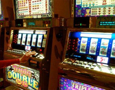 Les joueurs et les opérateurs de poker en ligne