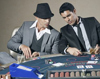 Tendances mondiales dans le secteur des jeux de casino aux USA
