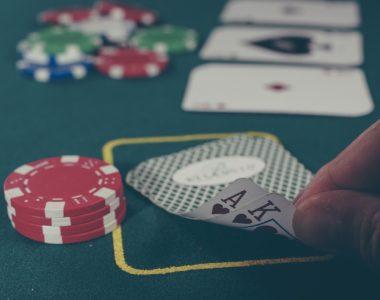 Comment choisir le bon jeu de poker ?