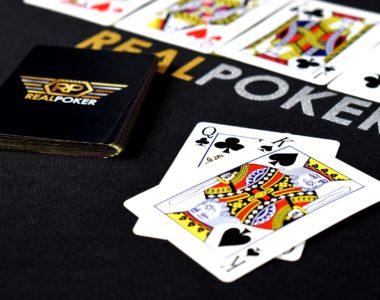 Améliorer vos compétences au poker avec MyGame