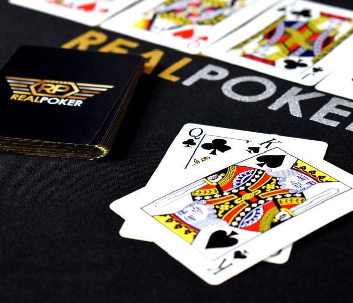 Des applications mobiles pour vous aider à apprendre à jouer au poker