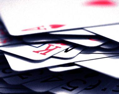 Quelques astuces pour bien jouer au poker