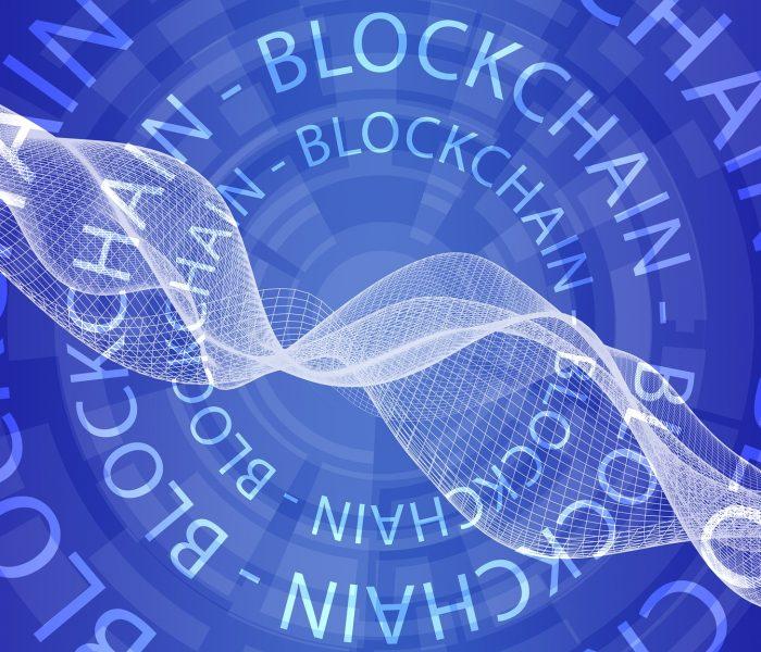 Une course pour intégrer la Blockchain dans le poker