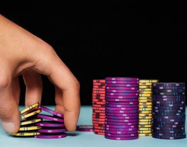 Comment être meilleur au Texas Hold'em ?