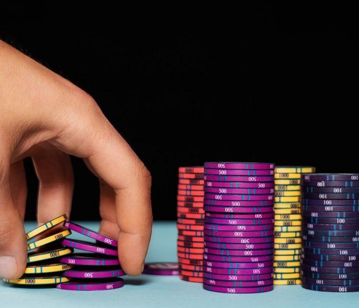 Fiabilité des casinos en ligne légalisés au Canada