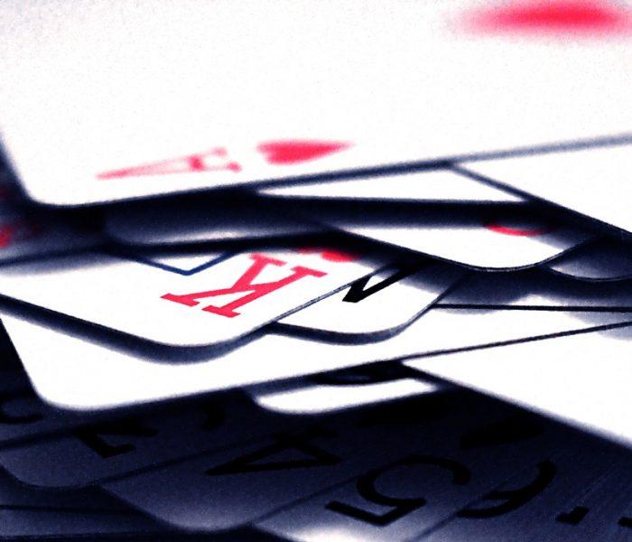 Pouvez-vous gagner votre vie en jouant au poker en ligne ?