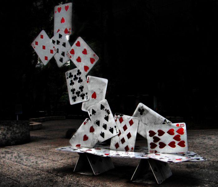Façons de se détendre après une partie de poker tendue