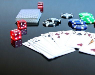 Sur quel casino en ligne jouer en toute sécurité ?